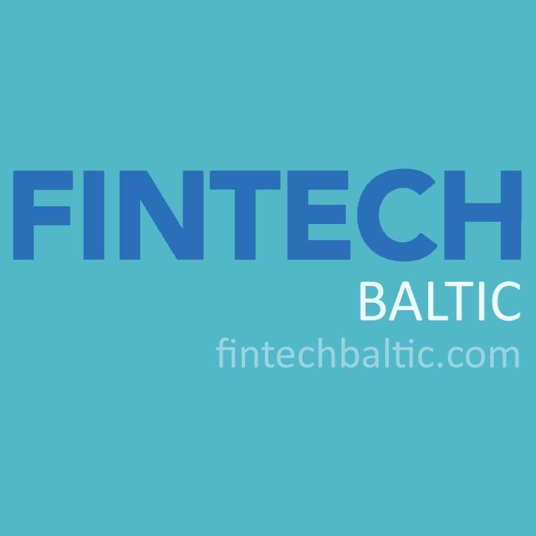 Fintechnews Baltic