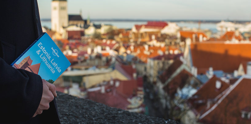 7 Reasons for Fintech Startups to Come to the Baltics