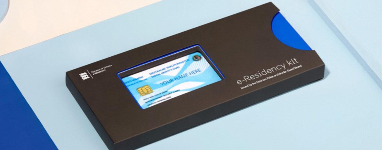 Estonia Seeking to Make e-Residency More Efficient for Entrepreneurs