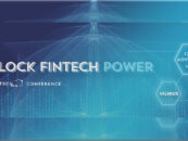 The Largest Fintech Conference in  Northern Europe in Lithuania this November