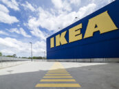 Ikea Iceland Settles the World's First Invoice With Smart Contracts and Licensed Digital Cash
