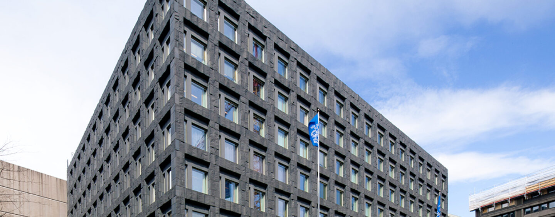 Riksbank Develops an e-Krona in a Test Environment