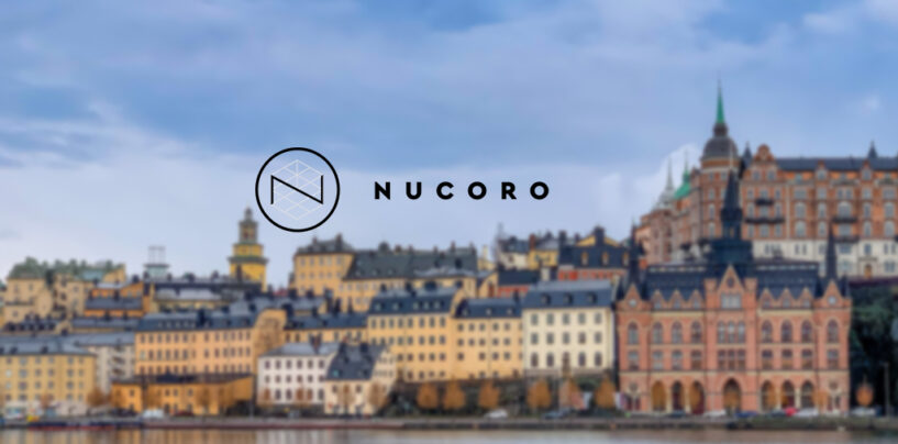 Sweden Set For Dramatic Growth In Digital Wealth Management