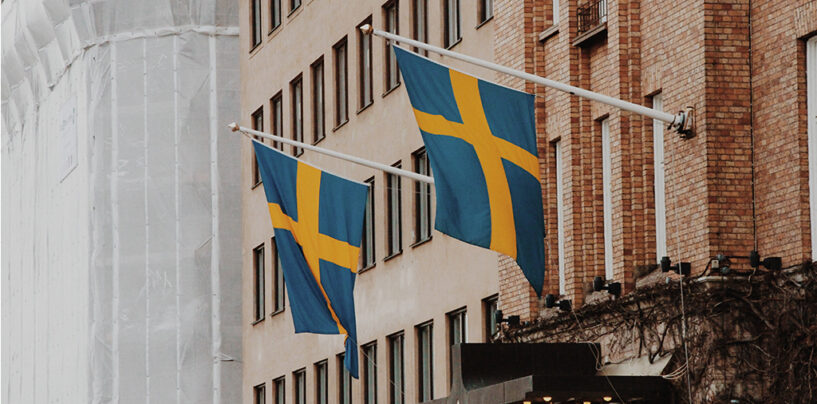 Sweden To Test Technical Solution For The e-Krona