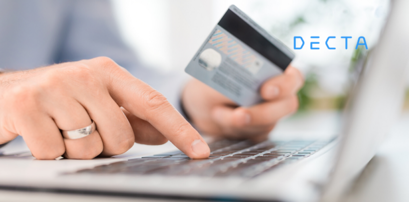 Payment Link – Your Door to the Online Business in the Baltics and Beyond