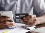 Bank of Lithuania Reports Digital Payments Pace Accelerating Despite COVID-19