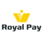 Royal Pay Europe