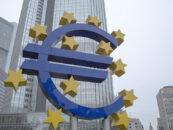 European Central Bank Grants Sixth Specialised Bank License to Crius LT, UAB