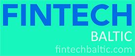 Fintech in Baltic