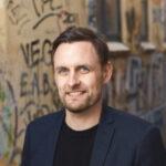Rune Mai, CEO & Co-Founder at Nordic API Gateway