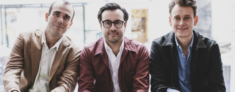 Swedish Payment Platform Billhop Raises €4 Million in Series A Funding