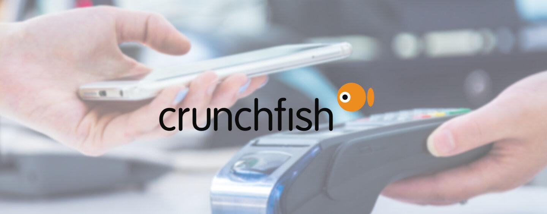 Crunchfish Implements Digital Cash on Cards