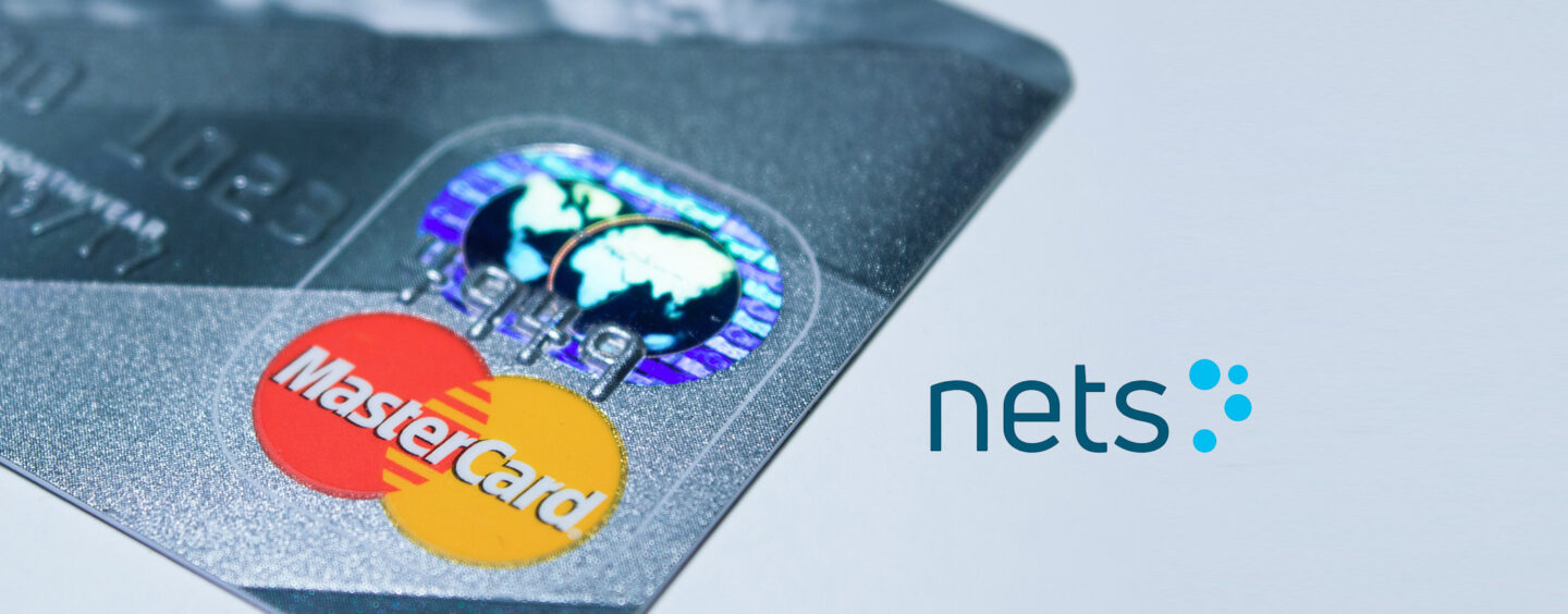 Nets Completes the Sale of Its Account-to-Account Services Business to Mastercard