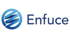 Enfuce