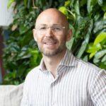Stripe EMEA Business Lead Matt Henderson