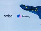 Stripe Rolls Out Issuing Service in Baltics
