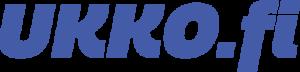 Ukko.fi 1