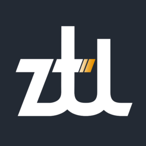 ZTL Payment Solution