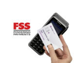 FSS Taps Norway's Payment Firm Zwipe to Offer Biometrics Payment Cards Globally