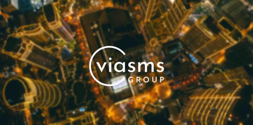 Latvian Fintech VIA SMS Enters Philippines Market Through Investment in VAMO.ph