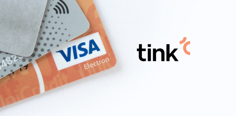 Visa Inks Deal to Acquire Swedish Open Banking Platform Tink for US$2.2 Billion