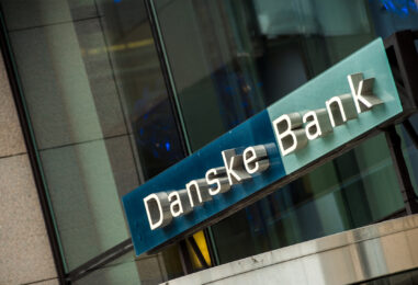 Danske Bank A/S to Merge MobilePay with Digital Wallets Vipps and Pivo
