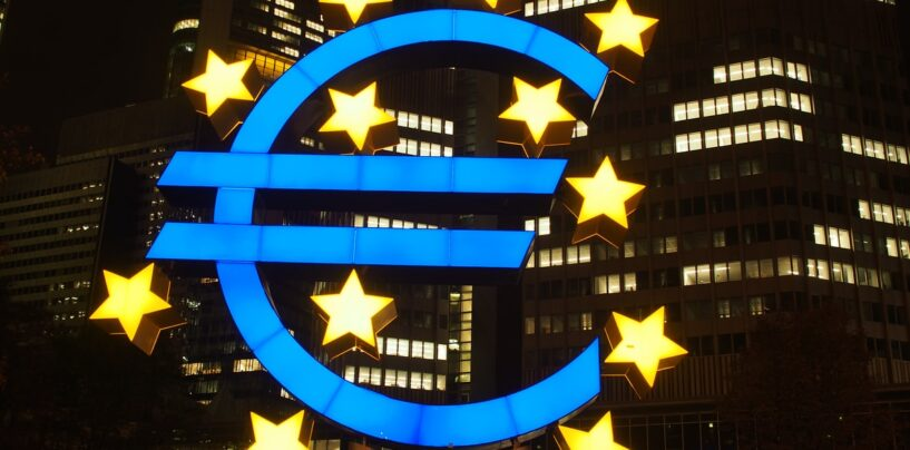 Estonian Central Bank Talks About Digital Euro Experiment Results