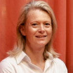 Hanna Bjurström StockRepublic