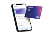 Estonian Startup Payqin Closes €300K Seed Round To Grow Its E-Wallet Service in Africa