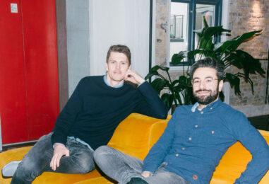 Pleo Becomes the Latest Danish Fintech Unicorn With US$150 Million Fundraise