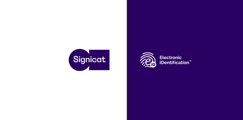 Norway's Digital Identity Specialist Signicat Acquires Spanish Rival eID