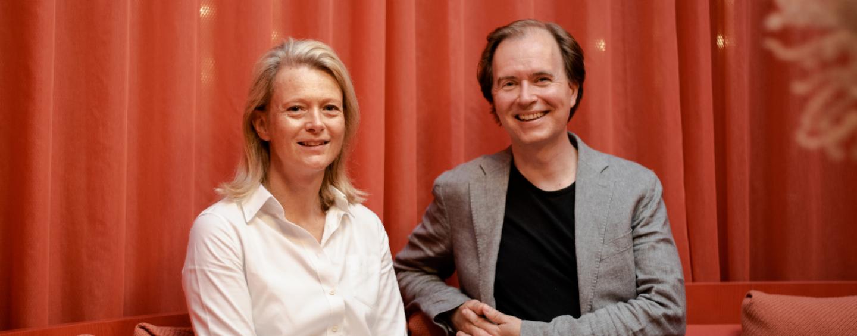 Sweden's StockRepublic Raises EUR 2 Million, Partners With Commerzbank
