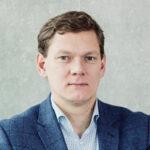 Andres Kitter, Member of the Management Board of LHV Bank