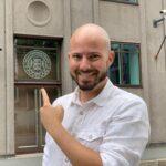 Christoph Huebner, Estonia insurance broker license