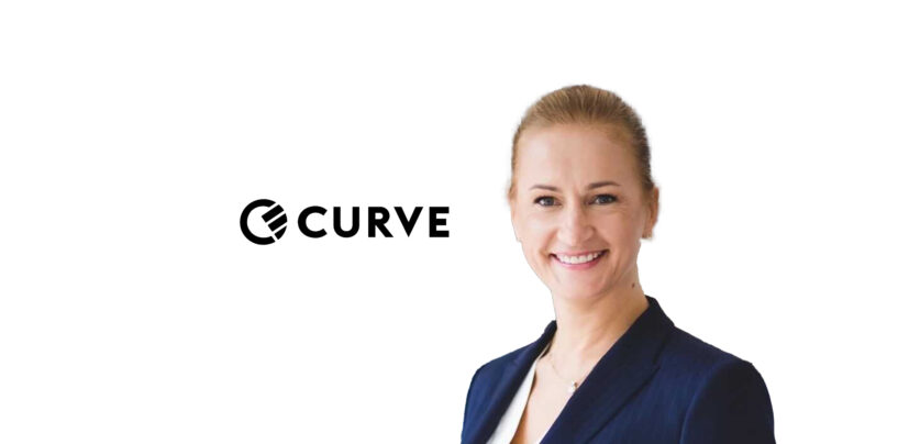 London Fintech Curve Appoints CEO and Head of Lithuania To Drive Growth in Europe