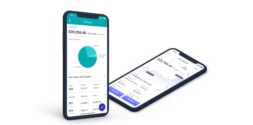 Voyager Digital Snaps Up Crypto Payments Firm Coinify for US$84 Million