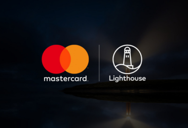 Mastercard's Accelerator Lineup Features Women-Led and Sustainable Startups