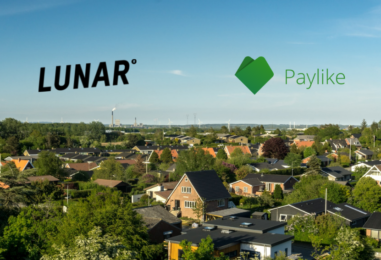 Danish Challenger Bank Lunar Snaps Up Payments Firm Paylike
